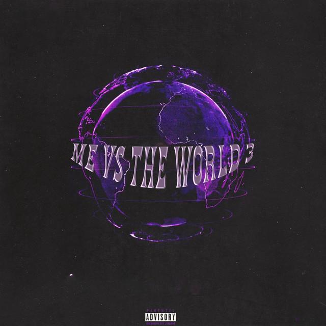 Me vs the World 3