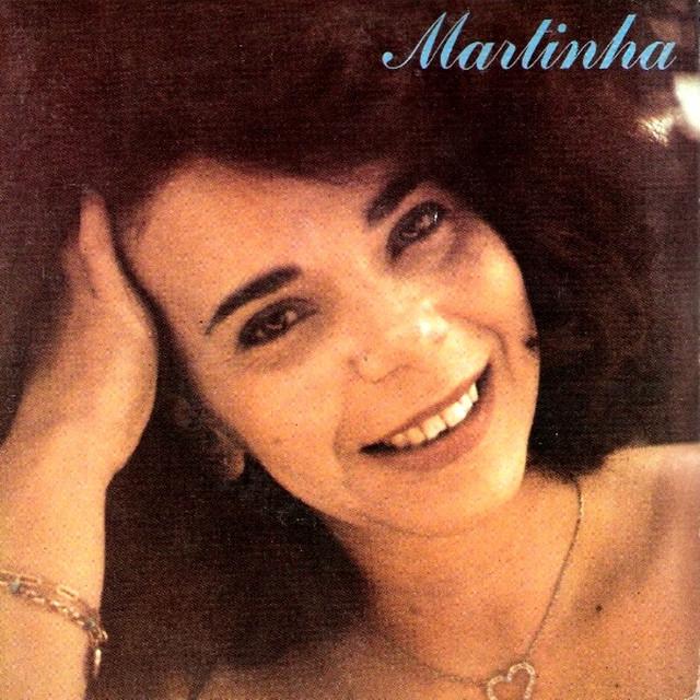 Martinha (1982)