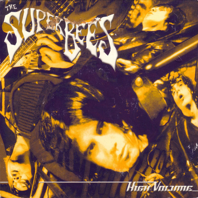 The Superbees
