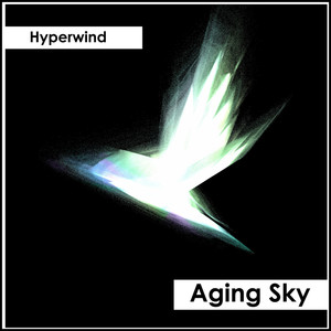 Hyperwind Aging Sky