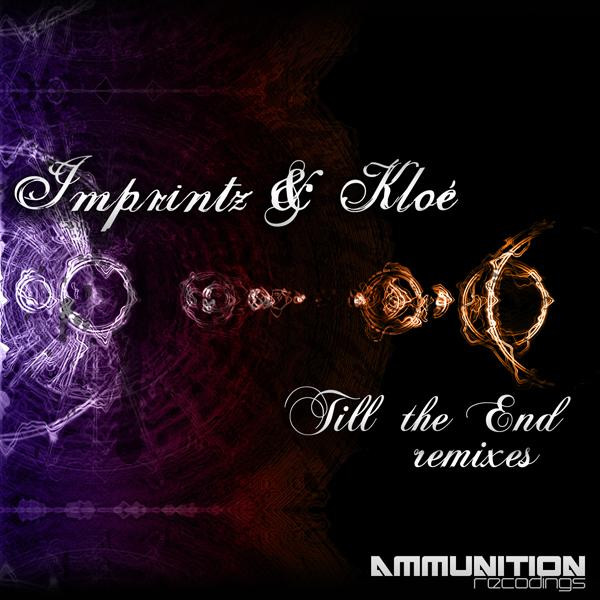 Imprintz
