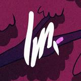 Lead Major Artist | Chillhop