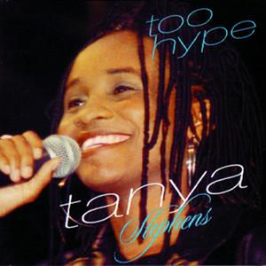 Too Hype album