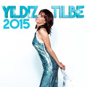 2015 Albümü