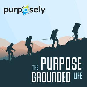 Episode 4: Purpose is Emergent