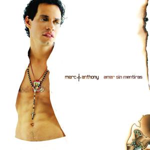 Amar Sin Mentiras Albumcover