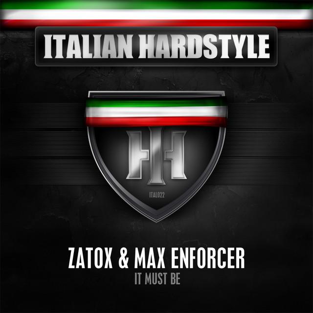 Italian Hardstyle 022