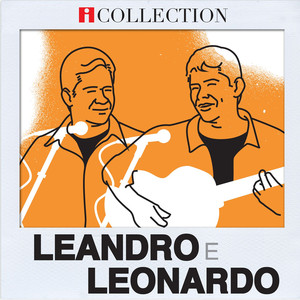 iCollection - Leandro E Leonardo
