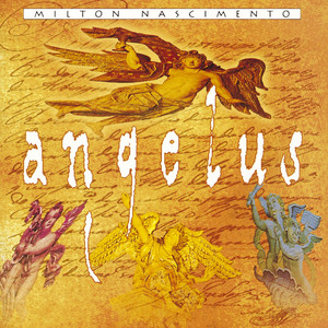 Angelus album