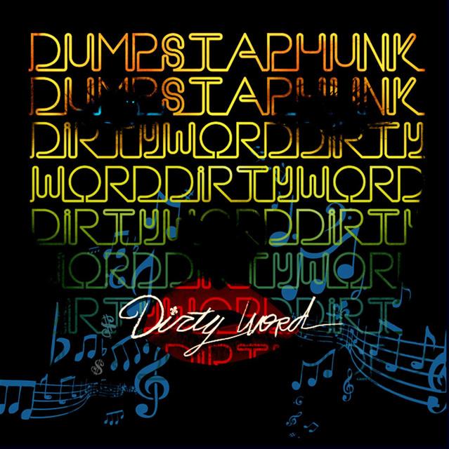 Dirty Word