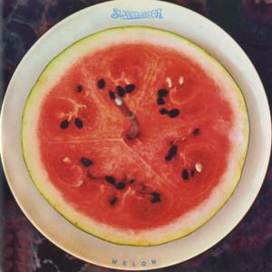Melon album