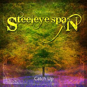 The Essential Steeleye Span: Catch Up album