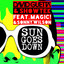 David Guetta Ft. Showtek & Sonny Wilson & Magic! - Sun Goes Down