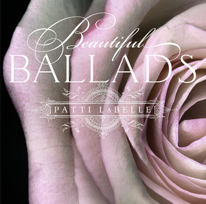 Beautiful Ballads album