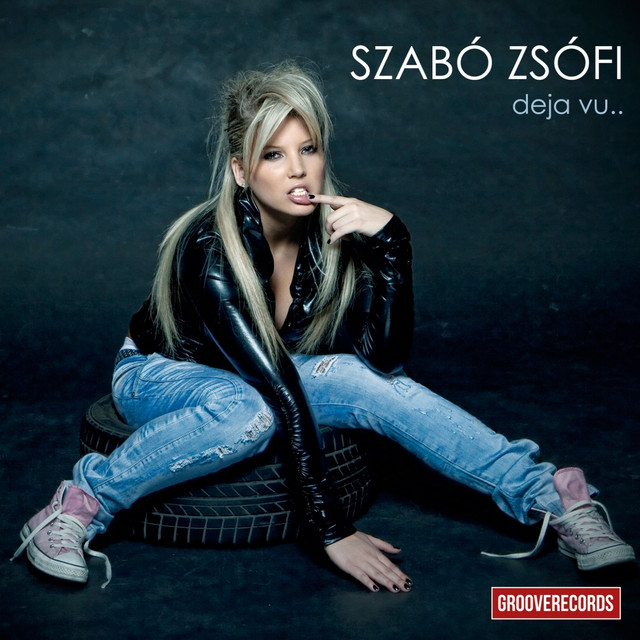 Image result for SZABO ZSOFI