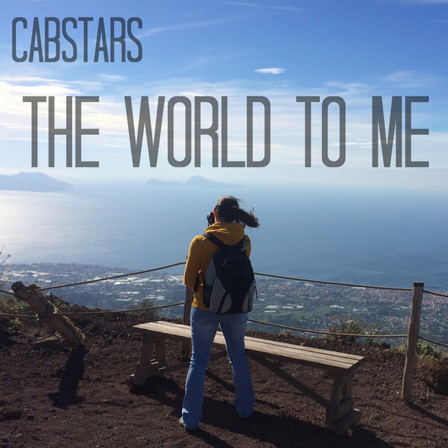 Cabstars tickets and 2019 tour dates