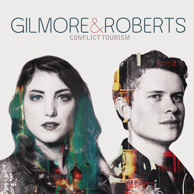 Gilmore & Roberts tickets and 2019 tour dates