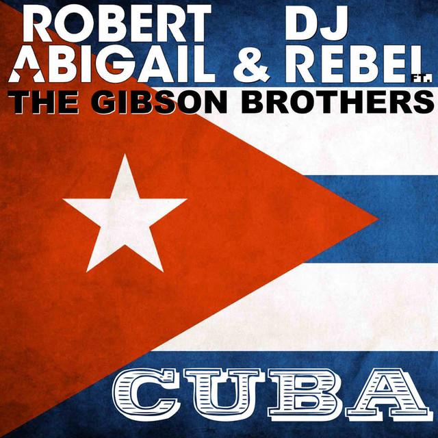 Cuba - Radio Edit
