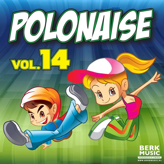 Polonaise Vol. 14 (2018)