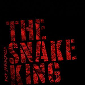 The Snake King album