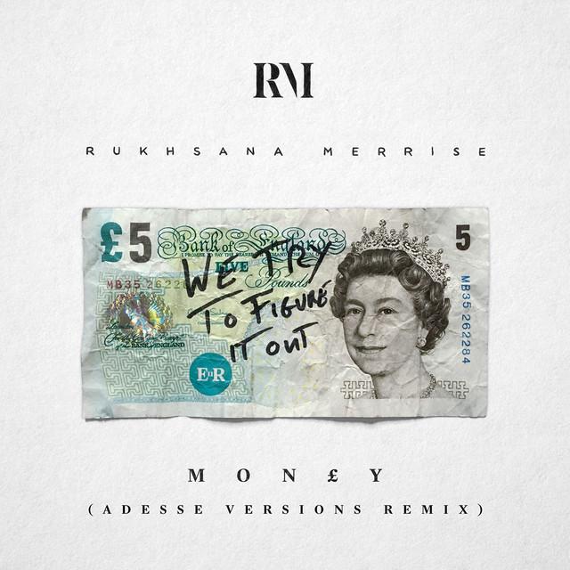 Money (Adesse Versions Remix)
