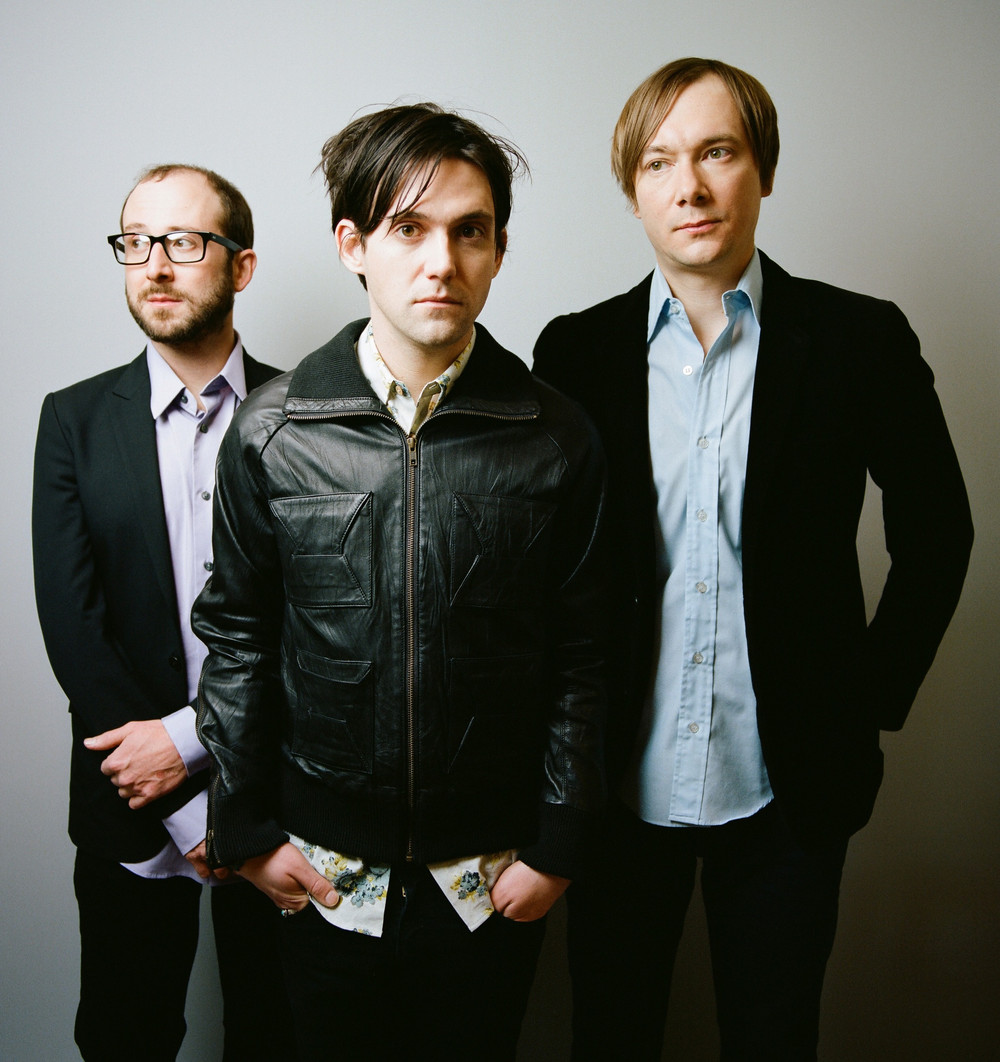 Bright Eyes tickets and 2019 tour dates