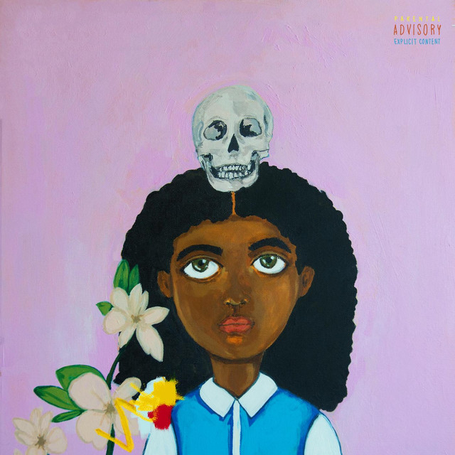 Image result for noname telefone spotify