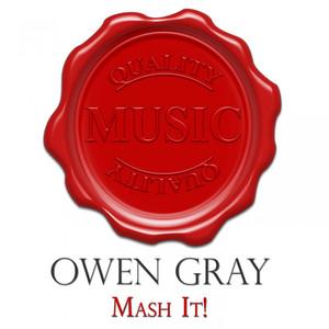 Mash It! - Quality Music album
