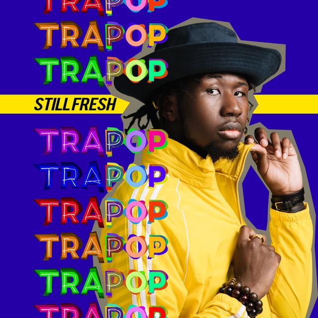Trapop