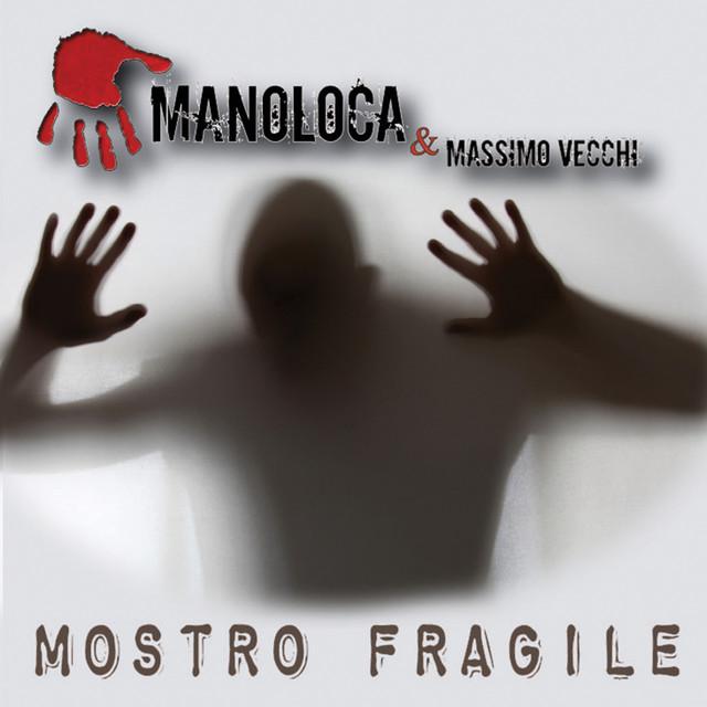 Mostro fragile