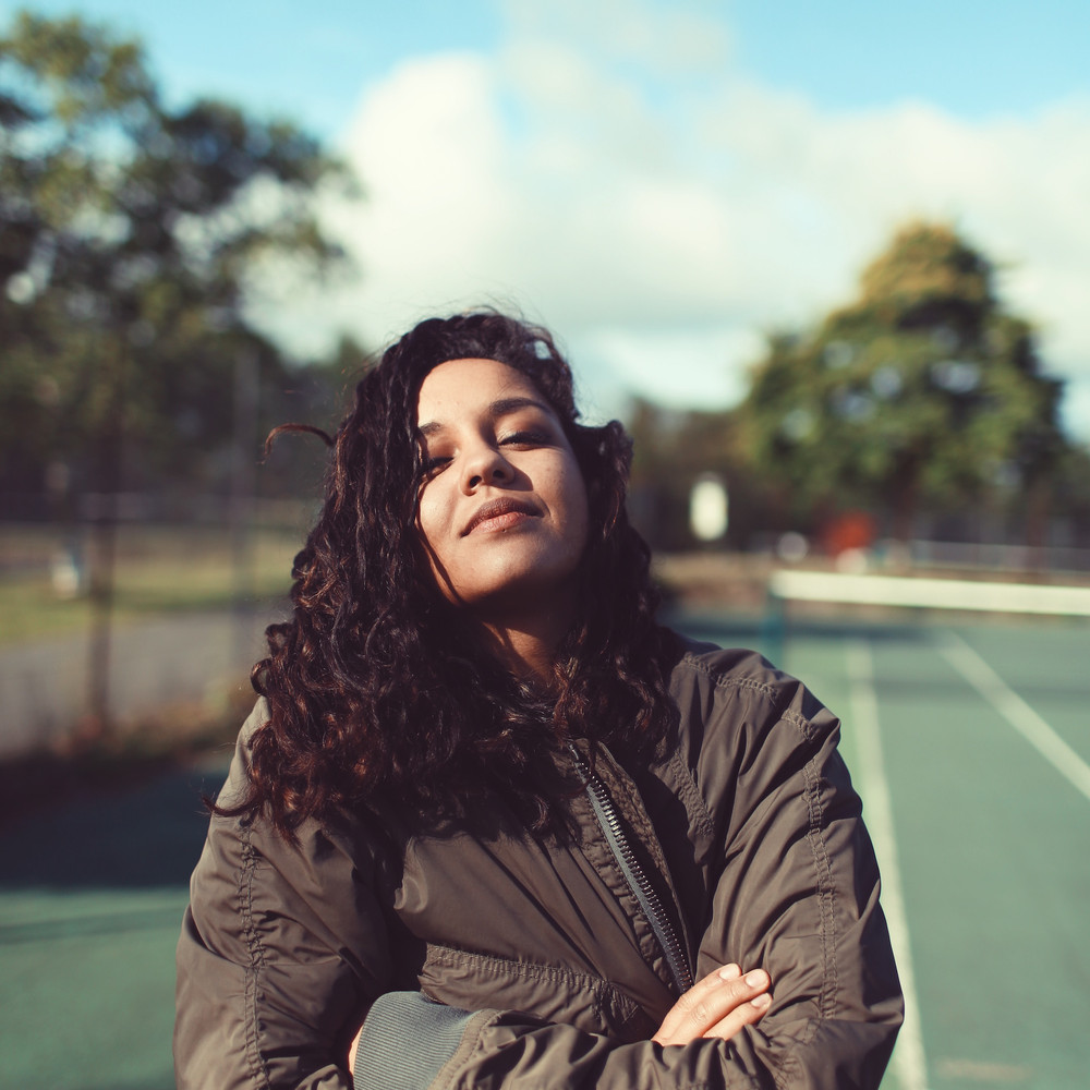 Eliza Shaddad tickets and 2019 tour dates