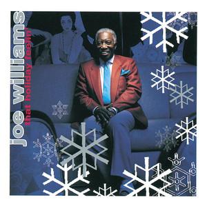 That Holiday Feelin' album