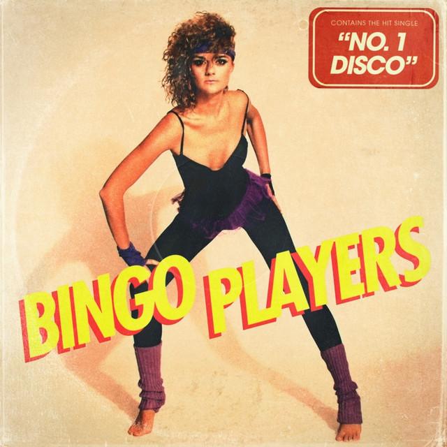 No. 1 Disco