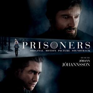 Prisoners: Original Motion Picture Soundtrack Albümü
