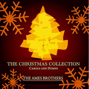 The Christmas Collection - Carols and Hymns album