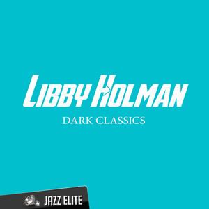 Dark Classics album