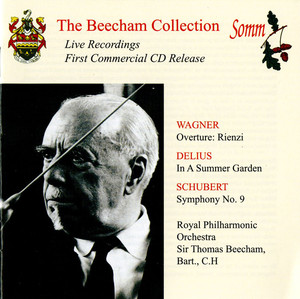 The Royal Philharmonic Collection album