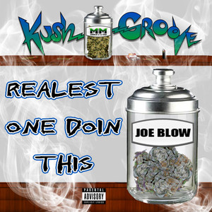 Realest Doin This - Single Albümü