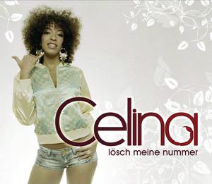 Celina Sentino