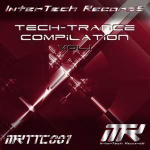 ITR Tech-Trance Compilation Vol.1 Albümü