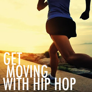 Get Moving With Hip Hop