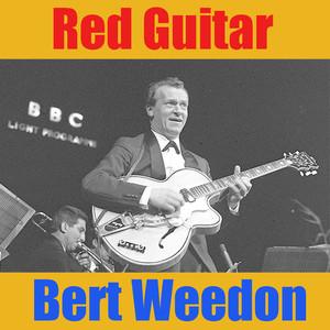 Red Guitar album