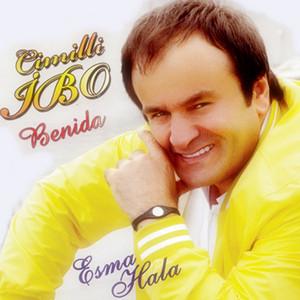 Benida / Esma Hala Albümü