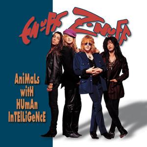 Animals With Human Intelligence