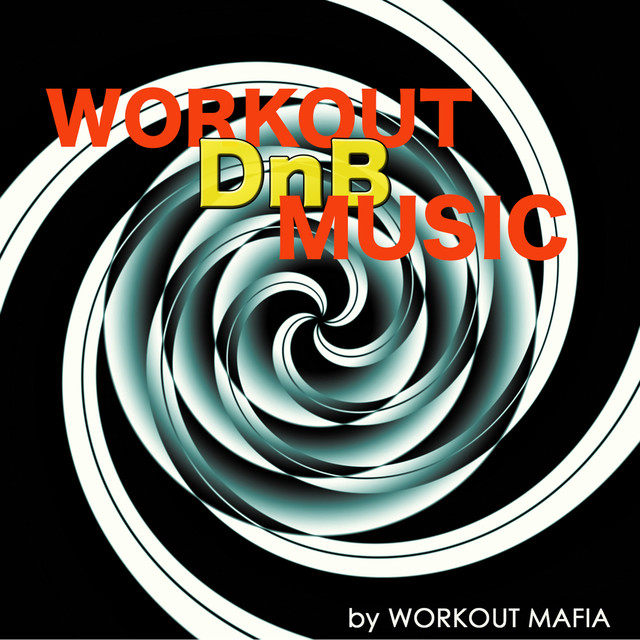 Fast Music for Gym Center, a song by Workout Mafia on Spotify