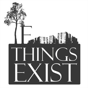If Things Exist