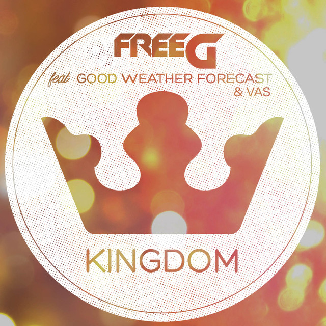 FreeG feat. Good Weather Forecast & Vas