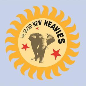 Brand New Heavies (Deluxe)