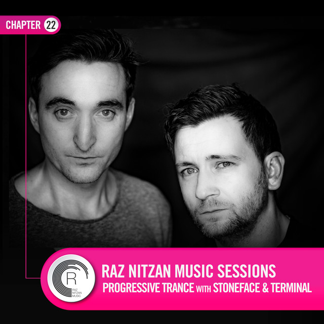 RNM Sessions: Stoneface & Terminal (Chapter 22)