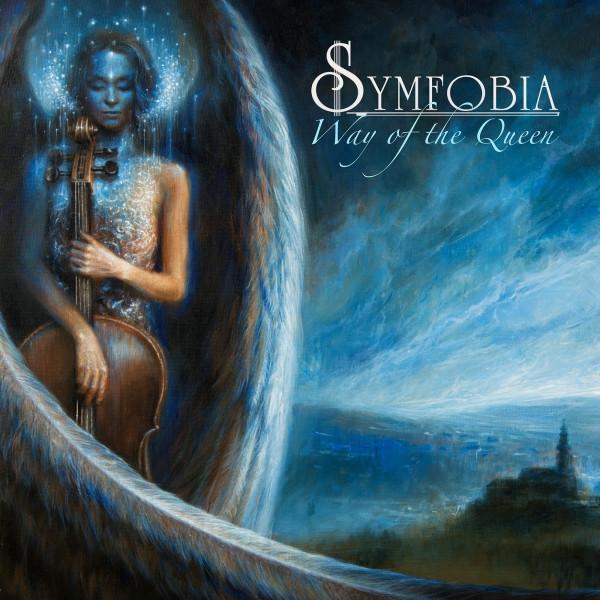 Symfobia